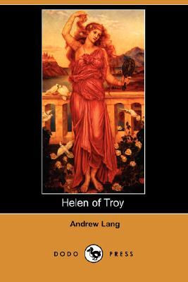 summary of tale of troy 'the oracles of troy is a fantastic read and an excellent continuation of the story  of the  new, give the adventures of odysseus a try' –amazon 5-star review ' having read glyn iliffe's previous novels based on the tales from the illiad and the .