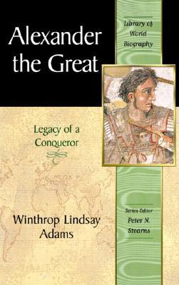 alexanders vast accomplishments as a conquerer essay Get access to alexander the great essays only from anti essays  effects and accomplishments of alexander the great  the macedonian king and the great conqueror.