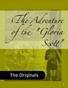 The Adventure of the 'Gloria Scott'