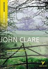 Selected Poems Of John Clare: York Notes Advanced
