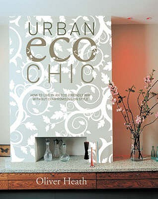 Urban Eco Chic