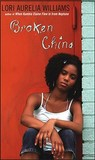 Broken China by Lori Aurelia Williams