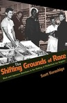 The Shifting Grounds of Race: Black and Japanese Americans in the Making of Multiethnic Los Angeles