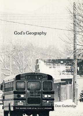 God's Geography