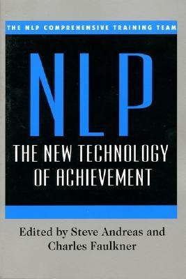 NLP by NLP Comprehensive
