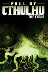 The Fugue by Michael Alan Nelson