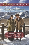 Colorado Courtship: Winter of Dreams\The Rancher's Sweetheart