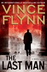 The Last Man (Mitch Rapp #13)