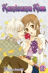 Kamisama Kiss, Vol. 12