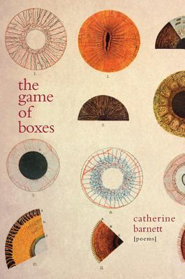 The Game of Boxes: Poems