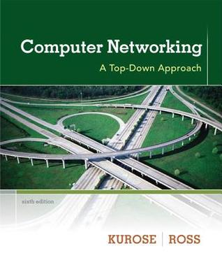 Computer Networking top t