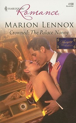 Crowned by Marion Lennox