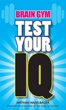 Test Your IQ. Nathan Haselbauer