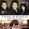 Torchwood: The Sin Eaters