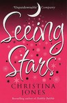 Seeing Stars. Christina Jones