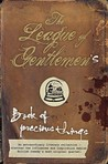 The League of Gentlemen's Book of Precious Things