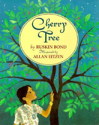 The Best of Ruskin Bond, Ruskin Bond - Amazon com
