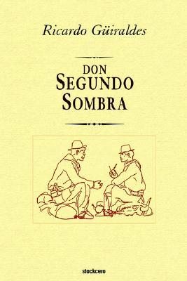 Don Segundo Sombra