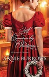 A Countess by Christmas (Harlequin Historical, #1021)