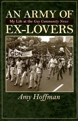 An Army of Ex-Lovers by Amy Hoffman