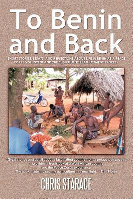 To Benin and Back by Chris Starace