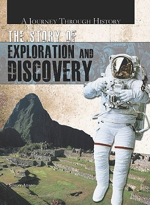 The Story of Exploration and Discovery