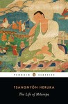 The Life of Milarepa