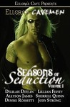 Seasons of Seduction I