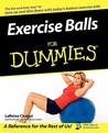 Exercise Balls for Dummies