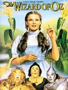 The Wizard of Oz (Movie Selections): Piano/Vocal/Chords