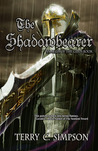The Shadowbearer (Aegis of The Gods, #1.5)