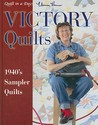 Victory Quilts