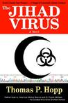 The Jihad Virus