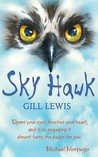 Sky Hawk