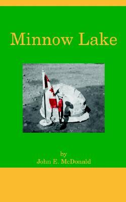 Minnow Lake