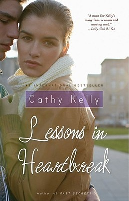 Lessons in Heartbreak by Cathy Kelly