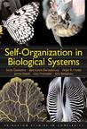 Self-Organization in Biological Systems: