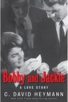 Bobby and Jackie: A Love Story