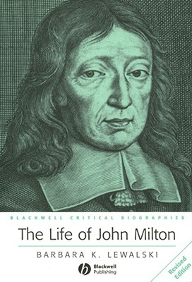 a formalistic reading of john miltons F d o'flynn all unambiguous end-of-line hyphens have been removed and the trailing part of a word has been joined to the preceding line, except in the case of those words that break over a page.