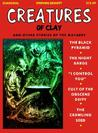 Creatures of Clay: & Other Stories of the Macabre