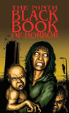 The Ninth Black Book of Horror