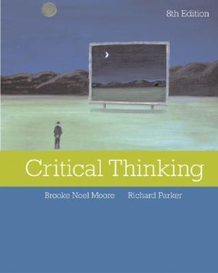 critical reading critical thinking richard pirozzi The third edition of critical reading, critical thinking has been integrated with myreadinglab with icons and references directing students to the diagnostics, practice, tests, and reporting on reading skills and reading levels in myreadinglab.