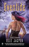 Eventide (Dark Ink Chronicles, #3)