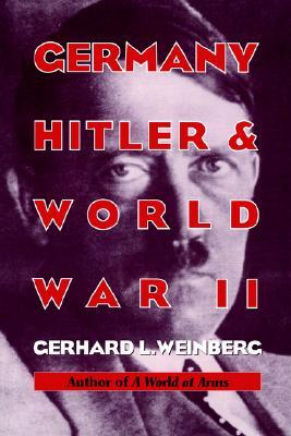 was hitler to blame for world war 2 essay World war i couldn't have ended many countries were looking for someone to blame for the this is widely known to also be a cause of world war ii.