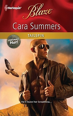 Tailspin by Cara Summers