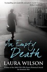 An Empty Death (DI Ted Stratton, #2)