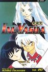 InuYasha: Shards of Evil? (InuYasha, #20)