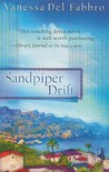 Sandpiper Drift (South Africa Series, #2)