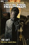 Hellblazer: The Gift