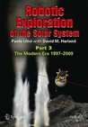 Robotic Exploration of the Solar System: Part 3: Wows and Woes, 1997-2003